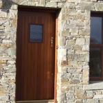 sheeted-door2