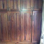 walnut-wardrobe